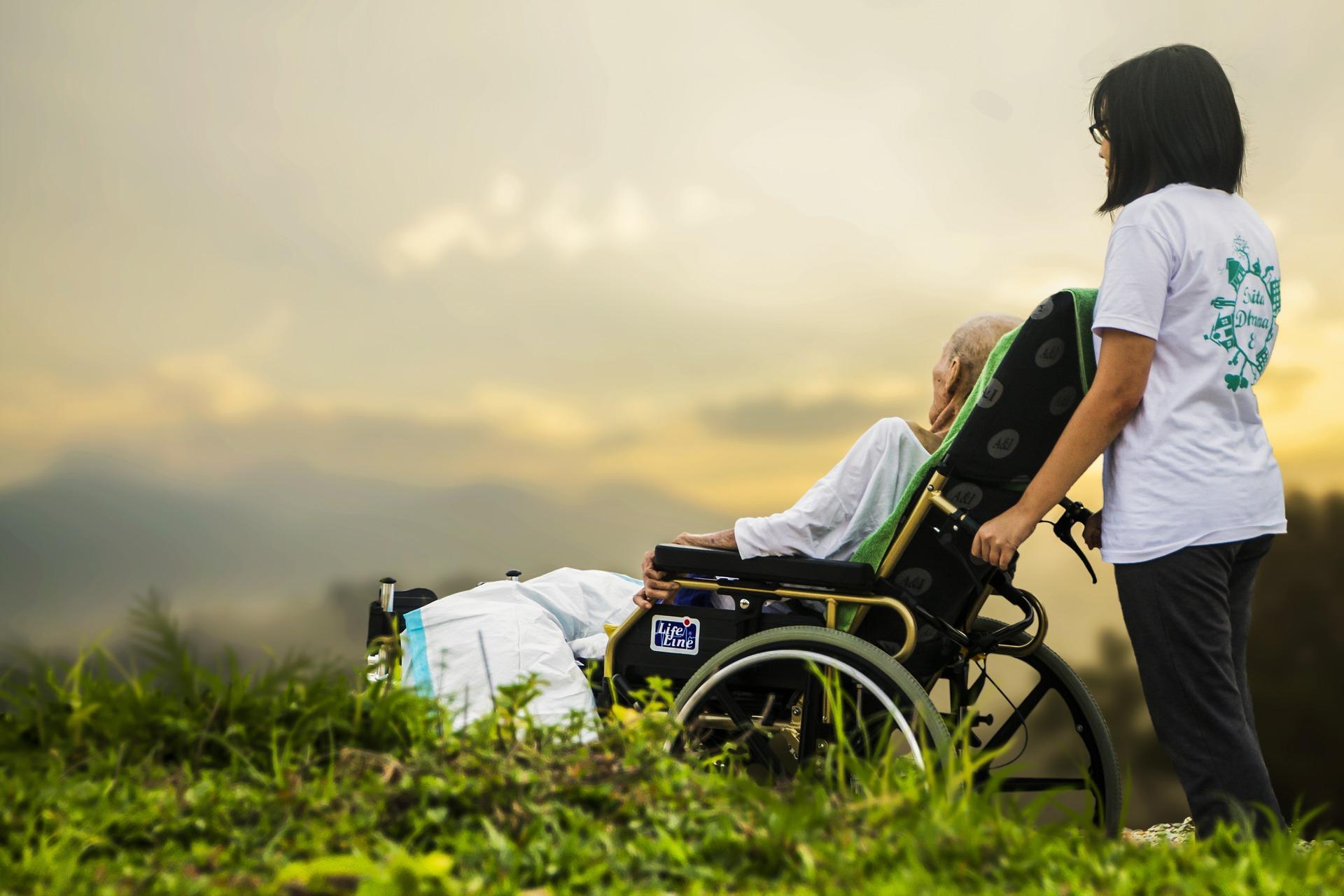 hospice-1821429_1920 (330 kB)
