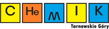 Chemik | Zespół Szkół Chemiczno-Medycznych